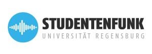 Studentenfunk Logo