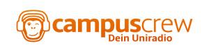 Logo Campus Crew