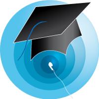Logo CampusWave