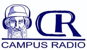 Campusradio Mainz
